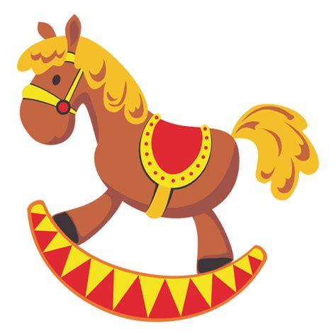 imagenes juguetes png de dibujos animados de juguete pony descargar png svg