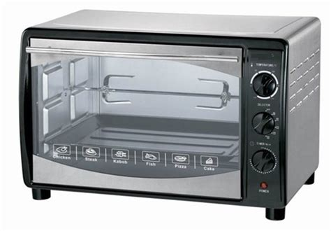 Oven Sharp Eo 28lp K sharp eo 42k 2 electronic oven price in elaraby