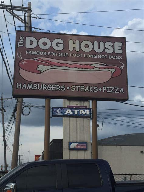 the dog house new castle de the dog house 56張相片及76篇評語 美國菜 新式 1200 n dupont hwy