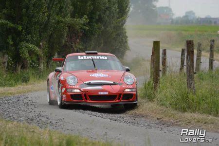 Auto Rally Helm by Mathias Viaene Hangt De Rally Helm Na 20 Jaar Aan De Haak
