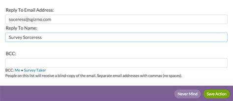 email hrd 12 kesalahan cv yang bikin hrd malas baca pantesan nggak