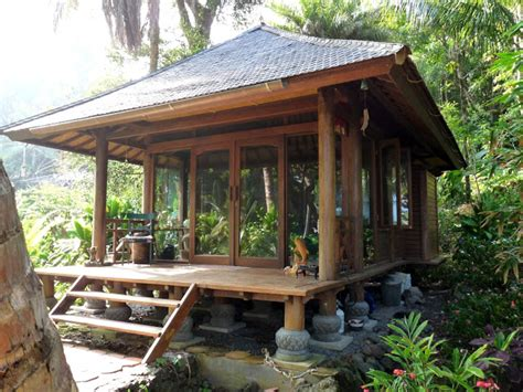 small house plans hawaii architectural designers micro house in hawaii youtube a tiny paradise in hawaii tiny