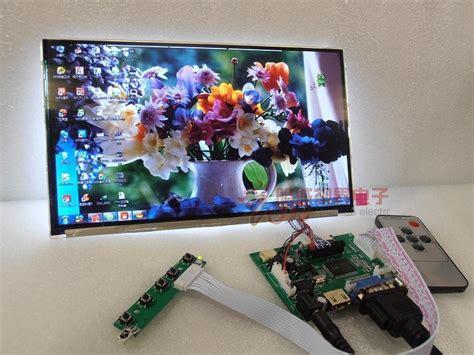 Tv Mobil Priority aliexpress buy 10 inch ips lcd screen 1366x768 720p display astern priority mobile