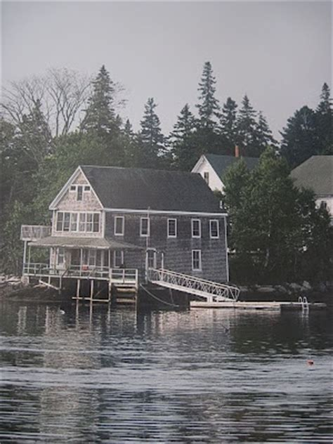 16 best images about island living in maine on pinterest