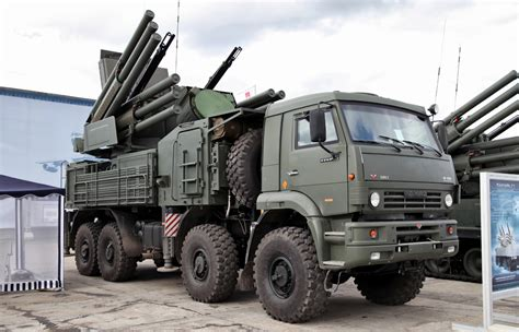 armada international rosoboronexport to organize russian display at idef 17 in