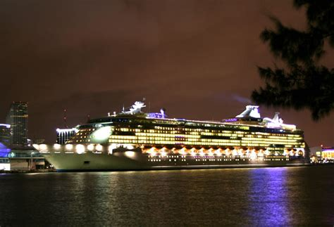 marco polo airport to cruise tour leader venice