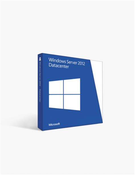 Microsoft Windows Server microsoft windows server 2012 datacenter buy windows server softwarekeep usa