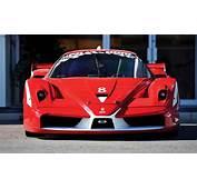 RM Monterey Preview  2006 Ferrari FXX Evoluzione Will