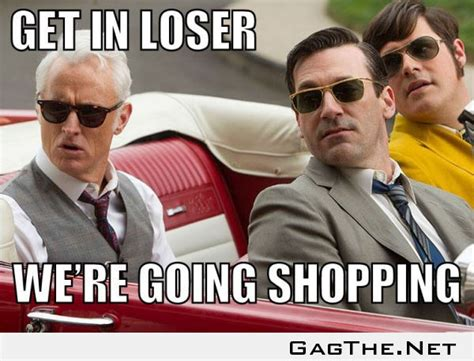 Mad Men Meme - bingeclock com on reddit com