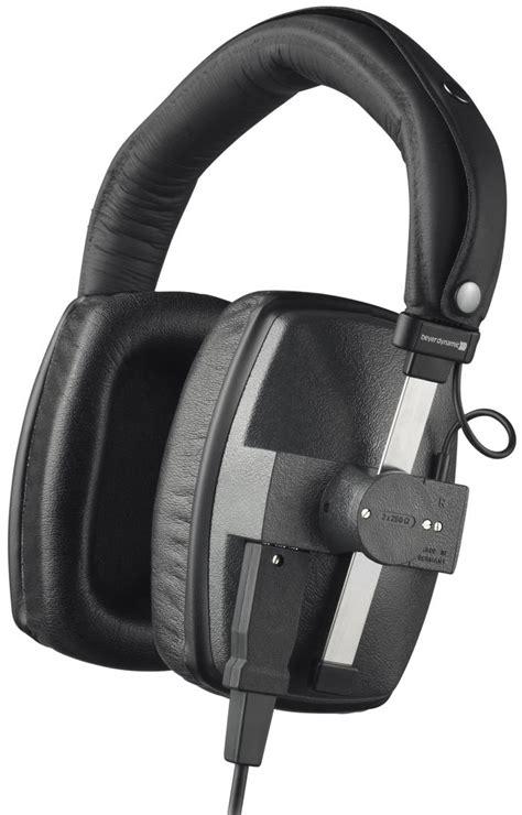 best beyerdynamic headphones for mixing the best closed back headphones for recording gearank