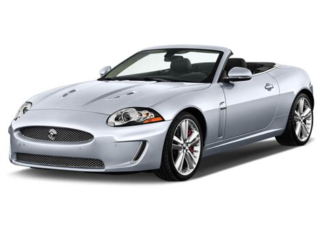 car repair manuals online free 2013 jaguar xk series regenerative braking service manual free download parts manuals 2011 jaguar xk security system jaguar service