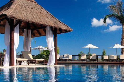best costa blanca 11 top hotels in costa blanca rent a car best price