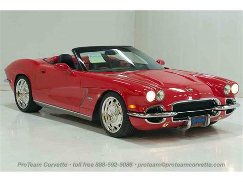 1962 chevy corvette for sale 1962 chevrolet corvette for sale classiccars cc 993522