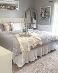 17 best ideas about neutral bedrooms on pinterest chic bedroom traditional master bedroom ideas with beautiful