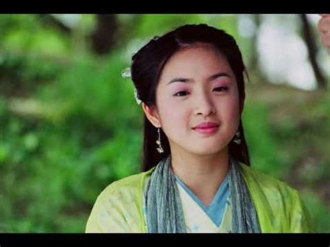 chinese actress images chinese actress slideshow youtube