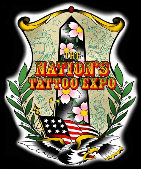 tattoo expo arlington va dc tattoo expo tattoo collections