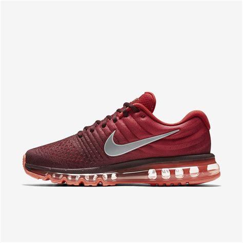 Nike Air Max 2017 C 7 nike call max shoes price cladem