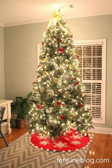 charlie browns christmas tree home decorating interior