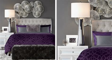 z gallerie bed stylish home decor chic furniture at affordable prices