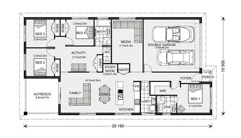 gradyhomes townsville 3 bedroom this works small house plans townsville 3 bedroom house in bushland grove