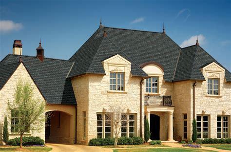 roofing gaf home gaf roofing systems roofsystem med 2
