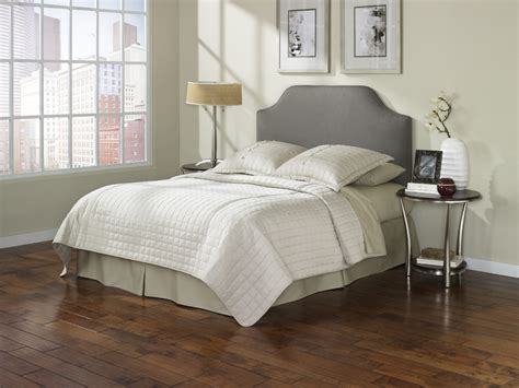 Headboard For Adjustable Bed Adjustable Beds