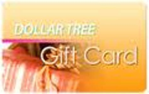 Dollar Tree E Gift Card - free 5 dollar gift card to the dollar tree gift cards listia com auctions for