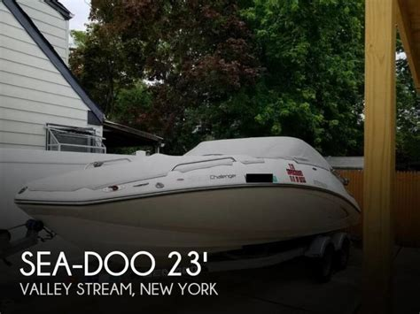 challenger boats for sale sea doo 230 challenger boats for sale