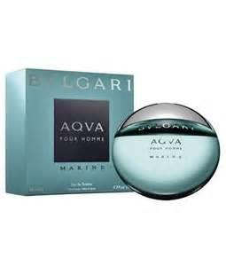 Parfum Original Bvlgari Aqva Marine Edt 100ml Tester new world perfume bvlgari