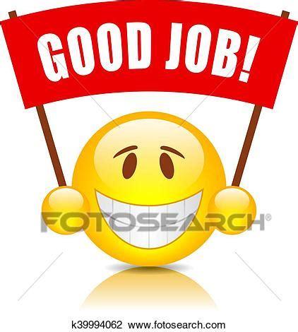 clipart lavoro clipart buon lavoro bandiera k39994062 cerca clipart