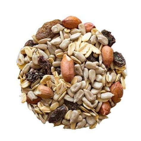 rosenloecher alimento  aves silvestres comida  proteinas  kg