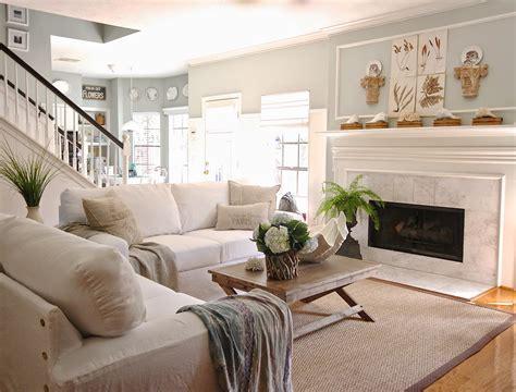 slipcovers for storehouse furniture furniture recommended storehouse furniture slipcovers for your home furniture ideas jones
