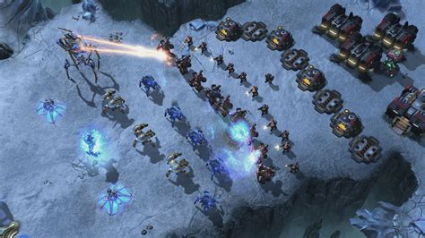 best rts the 25 best real time strategy