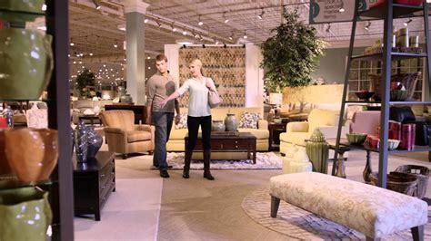 sofa mart joplin mo 15 sofa mart chairs sofa ideas