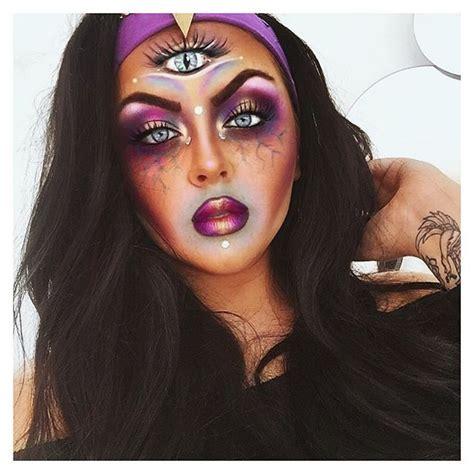 best fortune teller the 25 best fortune teller makeup ideas on