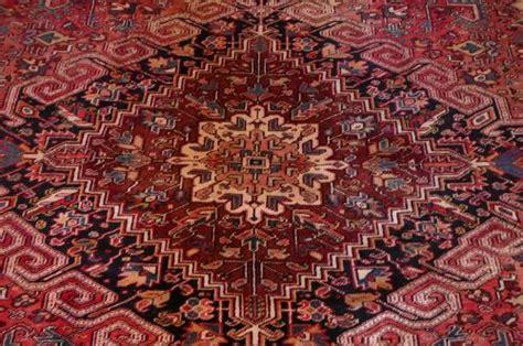antichi persiani tappeti antichi persiani tappeto persiano geert