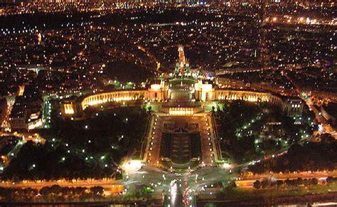 paris city of light paris paris city of lights