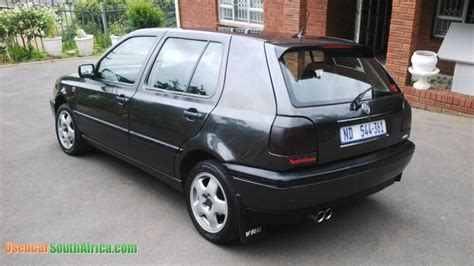 old car owners manuals 1994 volkswagen golf windshield wipe control 1994 volkswagen golf 1994 golf 3 vr6 used car for sale in ladysmith kwazulu natal south africa