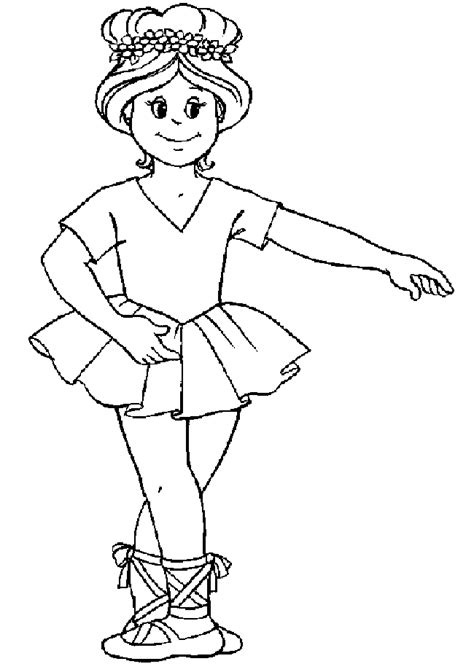 dance 999 coloring pages coloring home