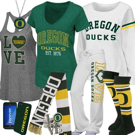 patten university clothing 111 best ideas about oregon ducks on pinterest comforter