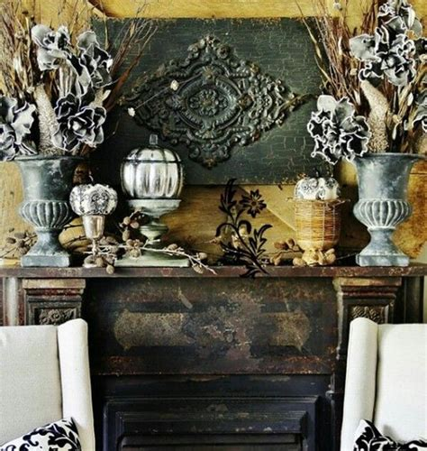 images of floors and decor halloween ideas chic halloween diy halloween pinterest chic halloween and halloween diy