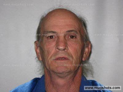 Coshocton County Arrest Records David Riddle Mugshot David Riddle Arrest