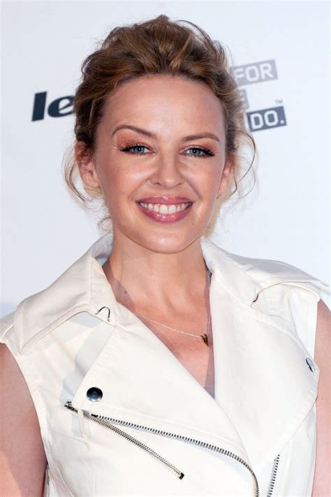 casual chignon updo hairstyle for women kylie minogue hairstyle elegant updo hairstyles for women 2018