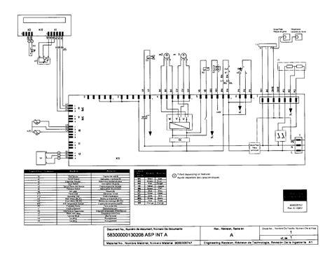 wiring diagram dishwasher get free image about wiring