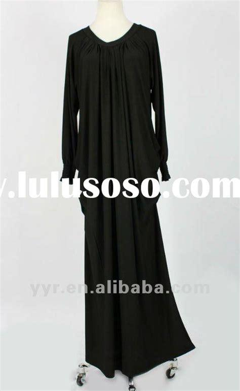 Quality Havisa Top Fashion Muslim maxi dress wholesale thailand maxi dress wholesale