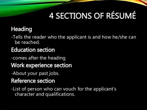 can a single person apply for section 8 r 233 sum 233 and application letter