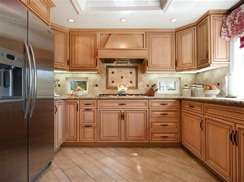 u shape kitchen design 52 u shaped kitchen designs with style page 9 of 10