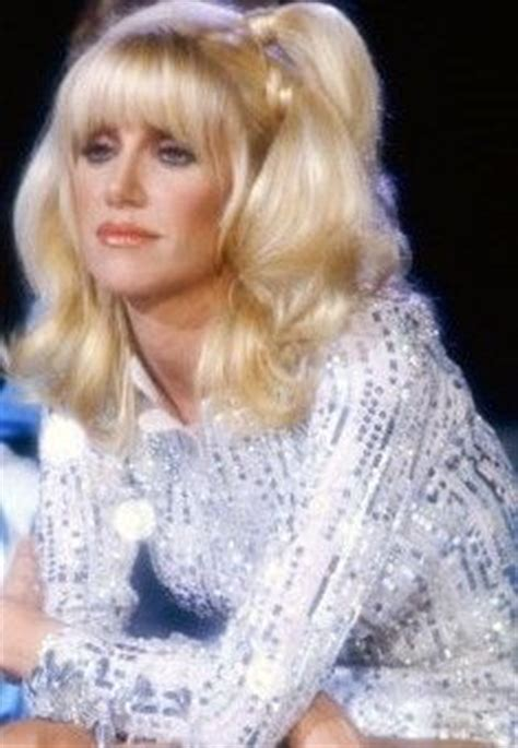suzanne somers hair loss suzanne somers 35c 23 34 in 70 s playboy audition susan