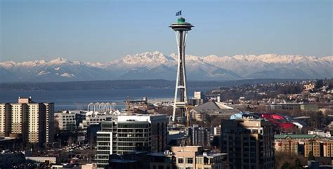 Free Vacation Sweepstakes - 10 000 check and seattle vacation sweepstakes free samples