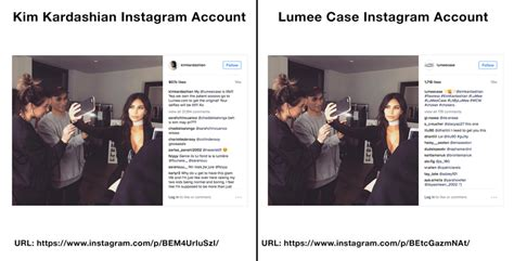 kim kardashian facebook account employee advocacy how to maximize the value of the new